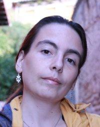 Ilaria Tomasini